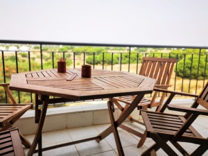 Flat for sale in Albufeira sma13604