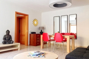 Apartment for sale in Nearest_Important_City1 sma13622