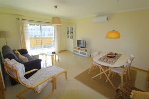 Apartment for sale in Nearest_Important_City1 sma13659