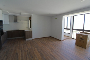Appartement te koop in Nearest_Important_City1 sma13678
