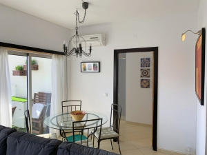 Apartment for sale in Nearest_Important_City1 sma13689