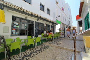 Business for sale in Albufeira sma13695