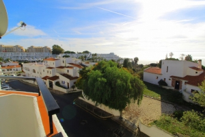 Apartment for sale in Albufeira sma13703