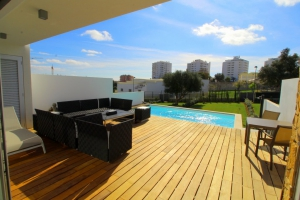 House for sale in Albufeira sma13717