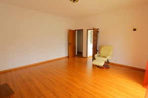Apartment for sale in Nearest_Important_City1 sma13727