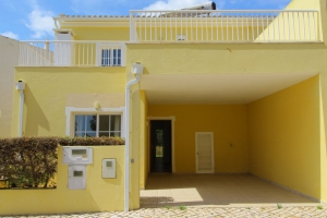 House for sale in Armacao de Pera sma13731
