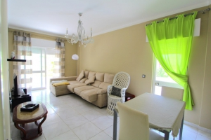 Apartment for sale in Nearest_Important_City1 sma13740