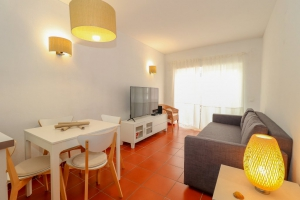 Appartement te koop in Nearest_Important_City1 sma13745