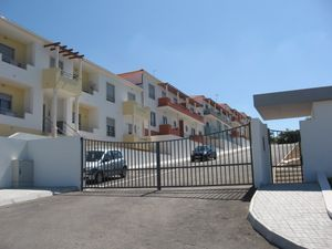 Apartment_for_sale_in_Lameira_cso1376