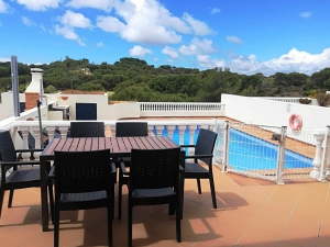 Golf Property for sale in Castro Marim sma13814