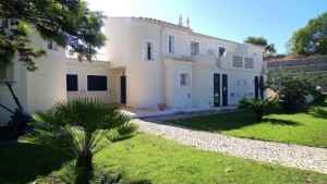 Golf Property for sale in Castro Marim sma13815