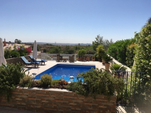 Golf Property for sale in Castro Marim sma13817
