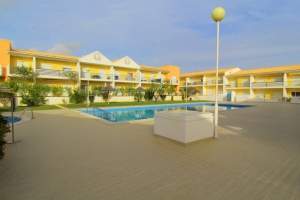 Apartment for sale in Albufeira sma13818