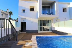 Condominium for sale in Albufeira sma13823