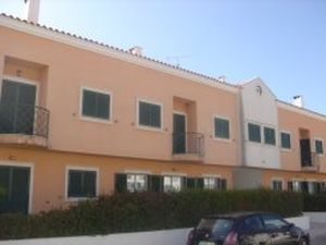 Property_for_sale_in_Praia da Oura_jhe1386