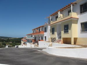 Apartment_for_sale_in_Lameira_CSO1396