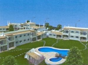 Investment Property for sale in Albufeira mri1403