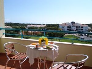 Investment Property for sale in Albufeira mri1743