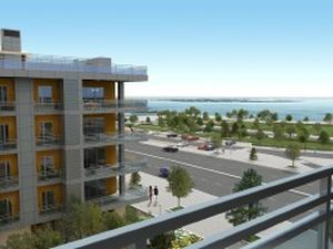 Apartment for sale in Olhao mri1865