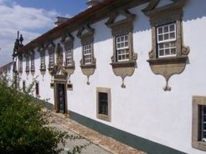 Hotel_for_sale_in_Braganca_PCO2023