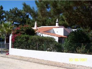 Villa_for_sale_in_Vale da Telha_cpa2402