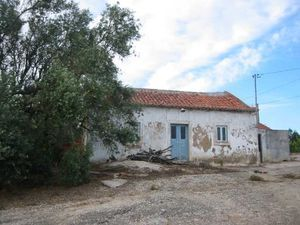 Land_for_sale_in_A_dos_Negros_LBA2425
