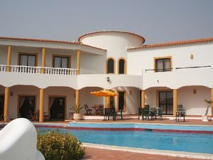 Hotel_for_sale_in_Praia da Luz_LFO2453