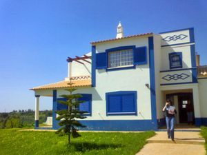 House for sale in Albufeira cpa252