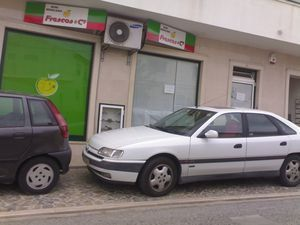Business_for_sale_in_Nazare_JHE2603
