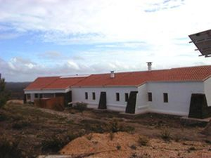 Guesthouse_for_sale_in_Aljezur_CPA261