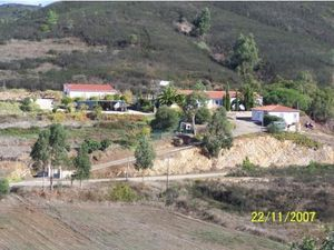 Property_for_sale_in_Aljezur_lfo2853