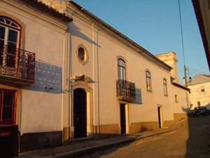 Pension_te_koop_in_Coimbra_TVE297