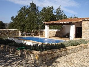 Villa for sale in S. Bras de Alportel cpa323
