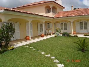 Villa_for_sale_in_Caldas da Rainha_LBA3283