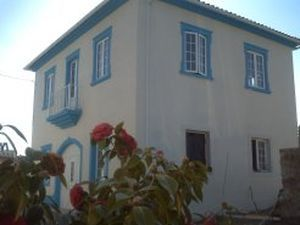 Country House for sale in Nearest_Important_City1 vpe3582