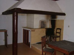 Bed & Breakfast_te_koop_in_Obidos_LBA361