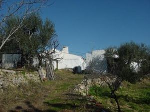 Country House for sale in Tavira cpa363
