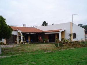 Property_for_sale_in_Obidos_LBA3650