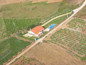 Country House_for_sale_in_Bombarral_lba3656