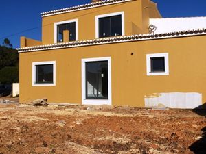 Real Estate_for_sale_in_Silves_lfo3975