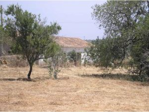 Land te koop in Guia vpa3989