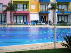 Apartment for sale in Marina de Albufeira vpa3992