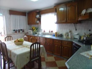 House for sale in Guia vpa4055
