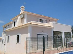 House for sale in Albufeira vpa4063