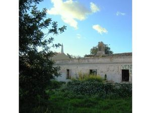 Land_for_sale_in_Albufeira_VPA4065