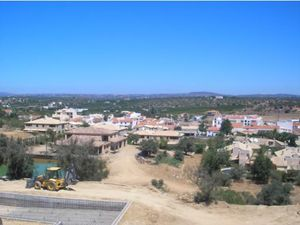 House for sale in Algoz vpa4068