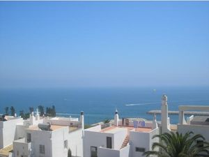 House for sale in Albufeira vpa4077