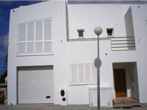 House for sale in Albufeira vpa4080