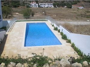 Apartment for sale in Albufeira vpa4082