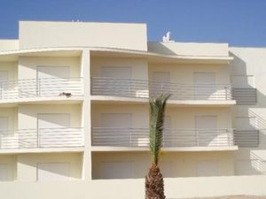 Apartment for sale in Tunes vpa4086